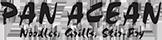 Pan Acean Noodle, Grills, stir-fry, Noodle, Grills, stir-fry, Asian Fusion Restaurant, Noodle, Grills, stir-fry, Asian Fusion Restaurant